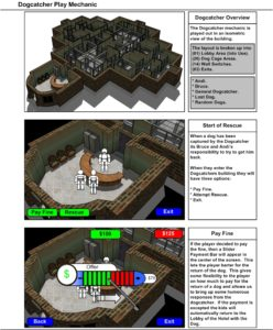 Dogcatcher_Radar_Map1_P1