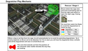 Dogcatcher_Radar_Map1_P3