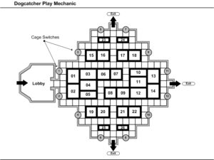 Dogcatcher_Radar_Map1_P4