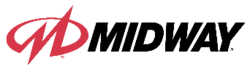 250px-Midway_Games_logo