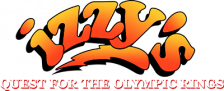 izzy-s-quest-for-the-olympic-rings-usa-europe