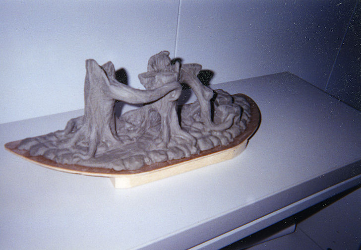 Clay_Work_01