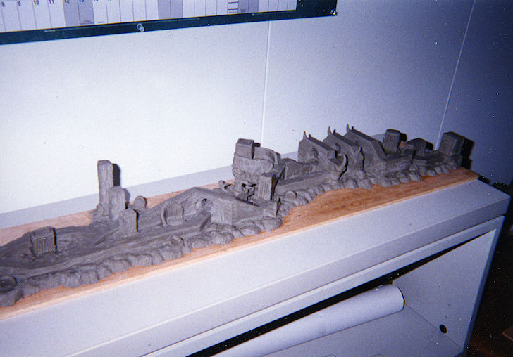 Clay_Work_05