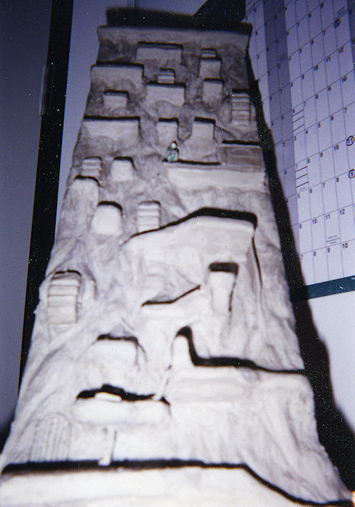 Clay_Work_06