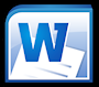 Microsoft-Office-Word-icon