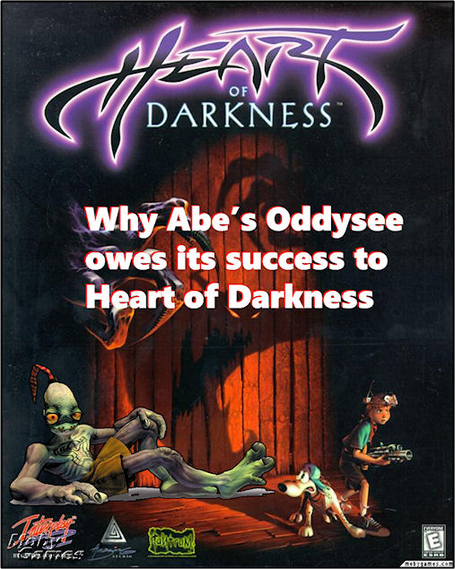 Abes_Oddysee_Heart_of_Darkness1